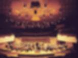 Captivate Productions - Live Sound Company Columbus Ohio performance microphones audio recording theater