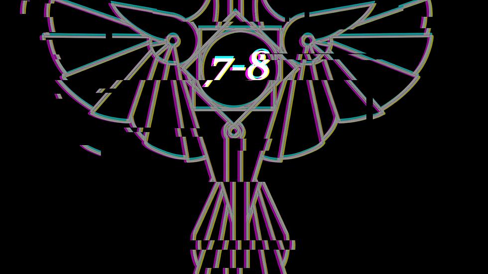 antilang. 2020 anthology (PRINT)