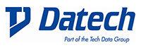 Datech_Logo.jpg