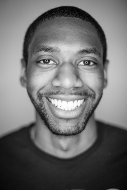 michigan in NYC portrait series_mike jones-43