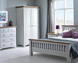 grey-oak-bedroom-furniture-imagestc.jpg
