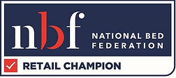 NBF CHAMPIONS.jpg