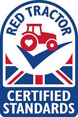 RED TRACTOR Logo.jpg