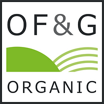 OF&G UK Colour Logo.png