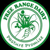 FREE RANGE Pasture Promise Logo.png