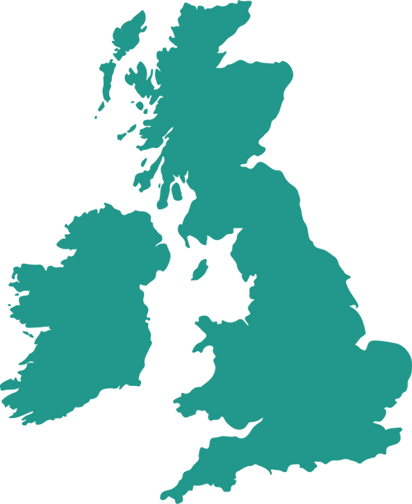 Full UK Map.png