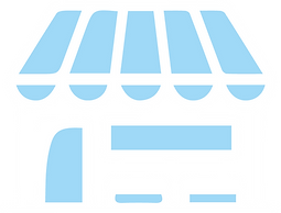 Cotteswold Dairy shop front icon .png
