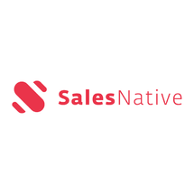 SalesNative