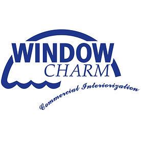 LOGO Windowcharm.jpg