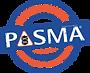 LOGO Pasma.png