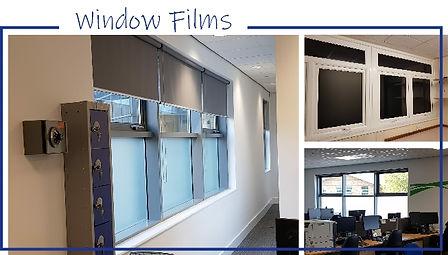window films.jpg