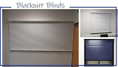 blackout blinds.jpg