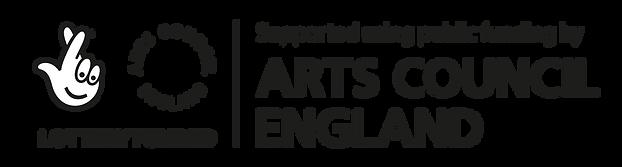 Arts Council England.png