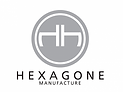 logo hexagone.png