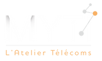 logo_Myti_2020_rvb_2020_blanc.png