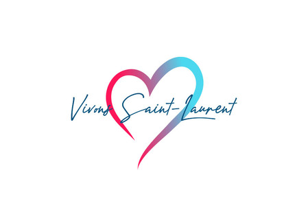 logo_vivons_stlaurent.jpg