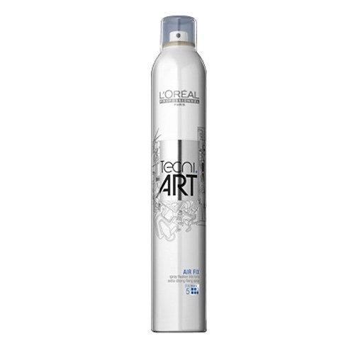 Tecni Art Spray Air Fix 400ml