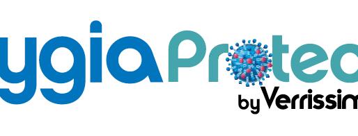 Nouvelle marque HygiaProtect : La protection au service de votre santé 💫