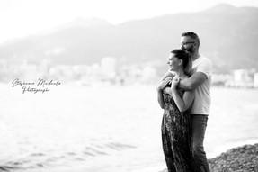 STEPHANIE MADAULE PHOTOGRAPHE AJACCIO (1