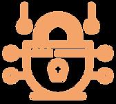 pngtree-internetnetworknetwork-security-