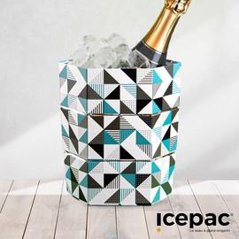 Icepac Vertigo   14,90€
