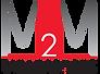 M2M-logoV3.png