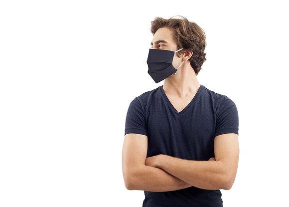 Masque barrière FRANCE