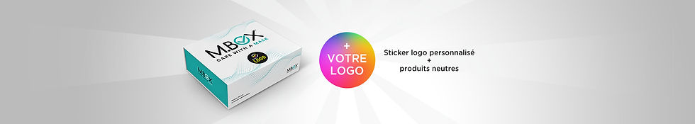 header_pages_mbox_sticker.jpg