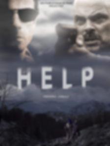 Affiche HELP.jpg