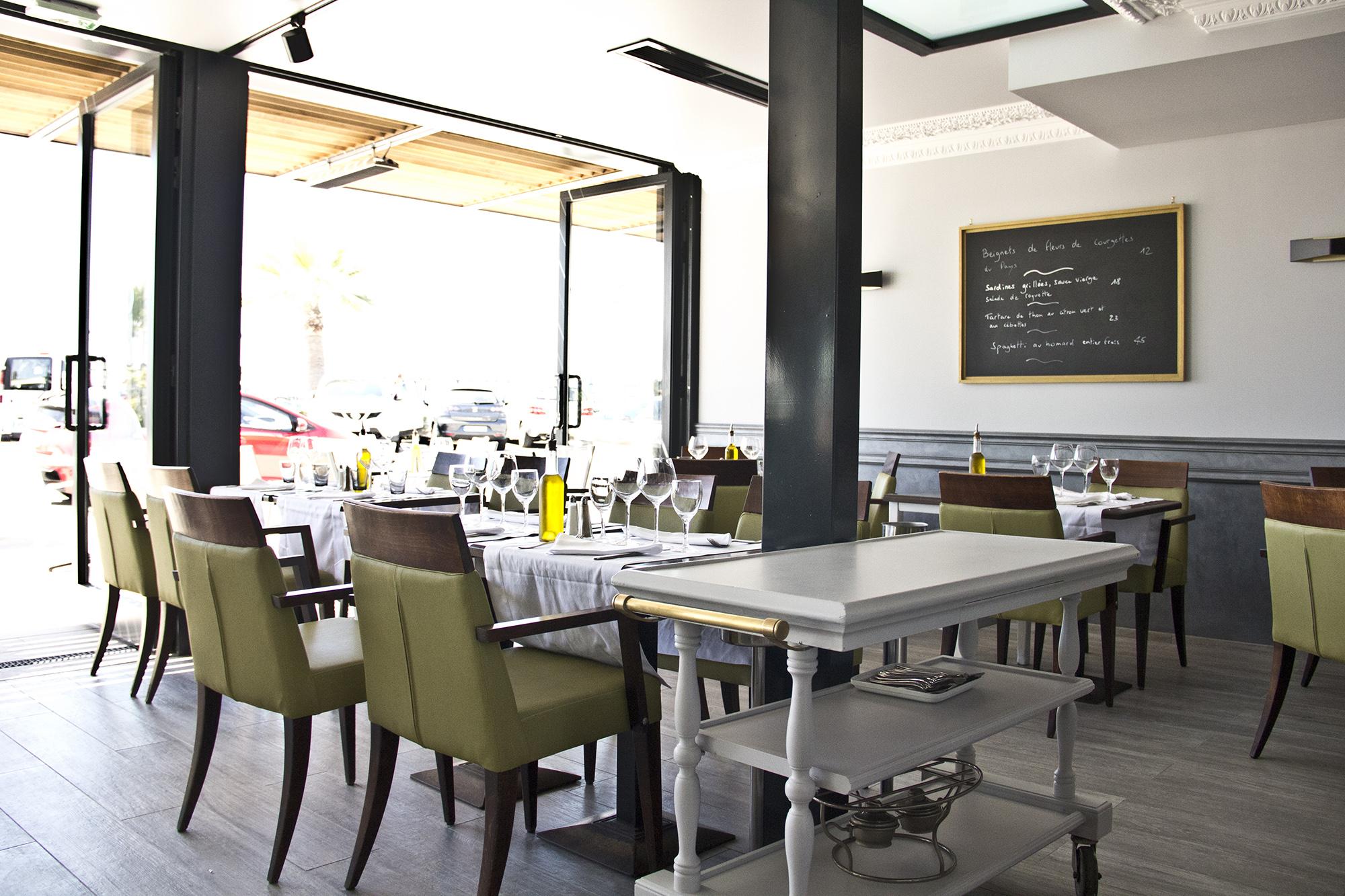 restaurant-aeroport-nice