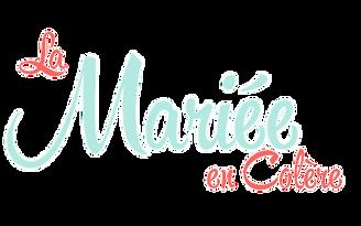 article-la-mariee-en-colère-400x250.png