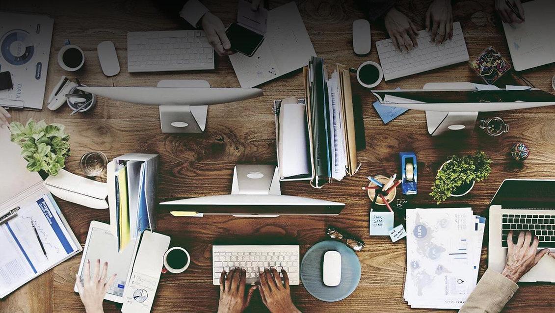 stock-photo-people-meeting-corporate-wor