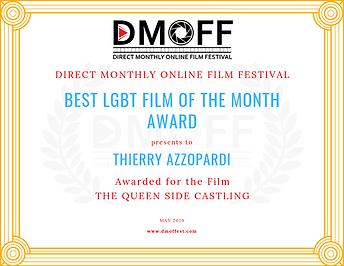 LGR DMOFF Award.png