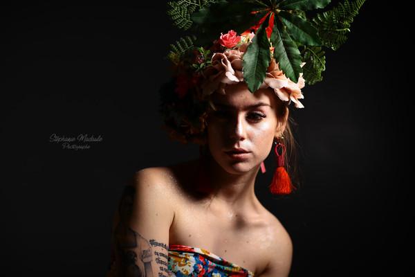 20181212-STEPHANIE MADAULE PHOTOGRAPHE A