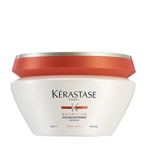 Masquintense Cheveux Epais, 200 ml