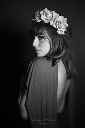 STEPHANIE MADAULE PHOTOGRAPHE ALBI (378)