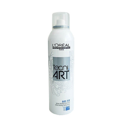 Tecni Art Spray Air Fix 250ml