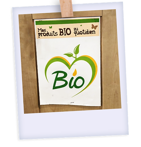 Bio_Uexpress.png