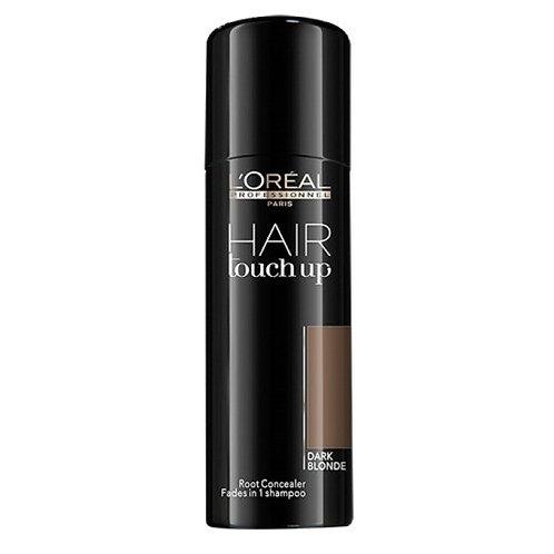 Hair Touch Up Blond foncé 150ml