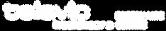 THC-Partenaire-Certifié.png