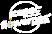 logo_icepac_flowerpac2.png
