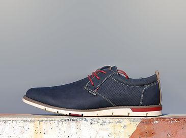 Vous cherchez des chaussures femmes de qualité à petit prix à Mimizan (40) Landes. La boutique MimiShoes à Mimizan (40 ) vous présente sa collection de chaussures pour femme, large choix de modèles de chaussures femmes et hommes à Mimizan (40), Landes