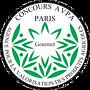 AVPA-logo.png