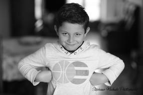 20171121-STEPHANIE MADAULE PHOTOGRAPHE A