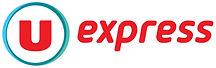 U Express Golfe Juan