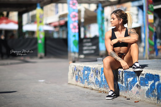 Stephanie Madaule Photographe (625)-min.