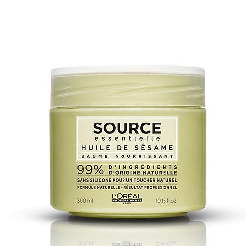 Masque  Huile de Sésame , 300ml