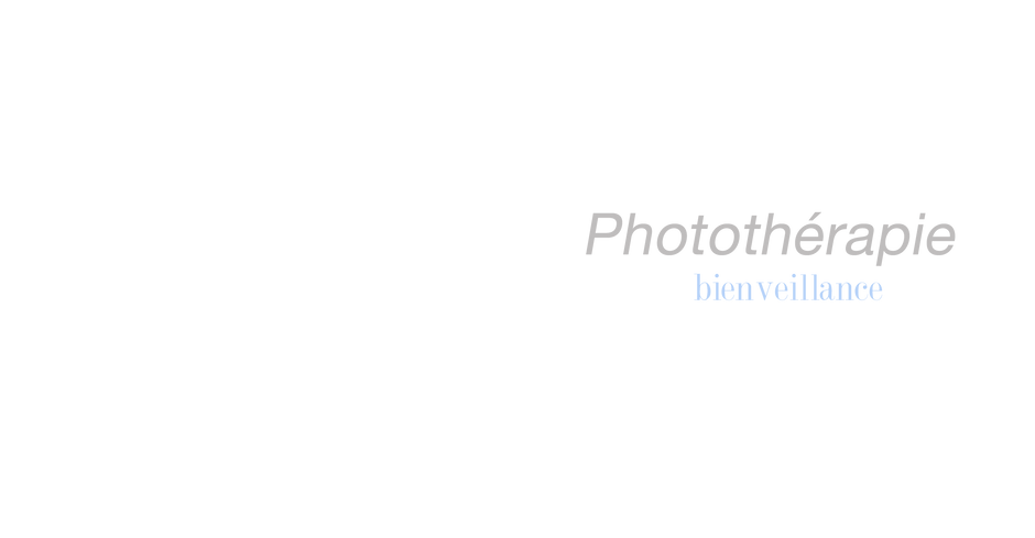 phototherapie2.png