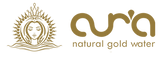 logo_aura.png