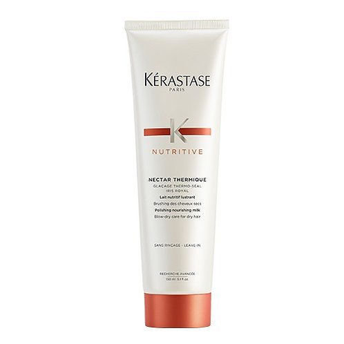Nectar Thermique, 150 ml